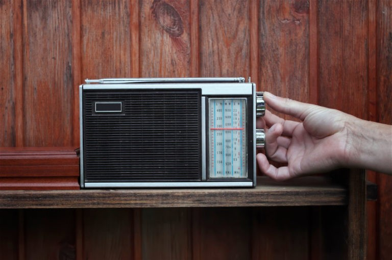 Who's Tuned In: How Various Demographic Groups Listen To Radio