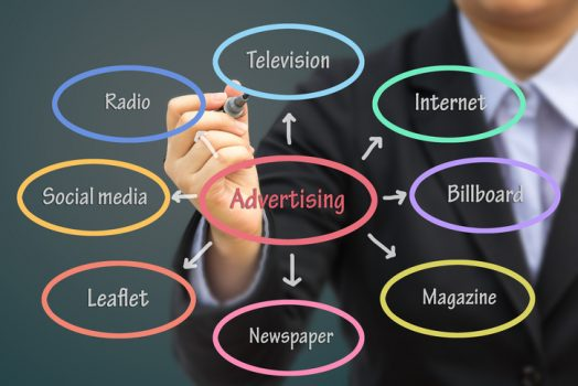 What Is The Function of An Advertising Media Plan?