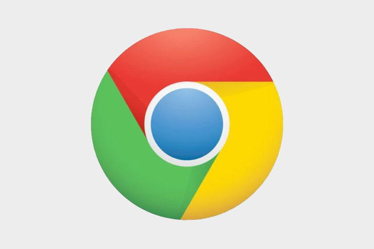 Big Changes For Google Chrome Starting Feb 15th