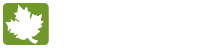 Sugartown Communications