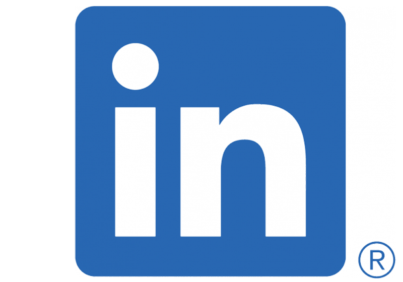 Is LinkedIn Considered Social Media?