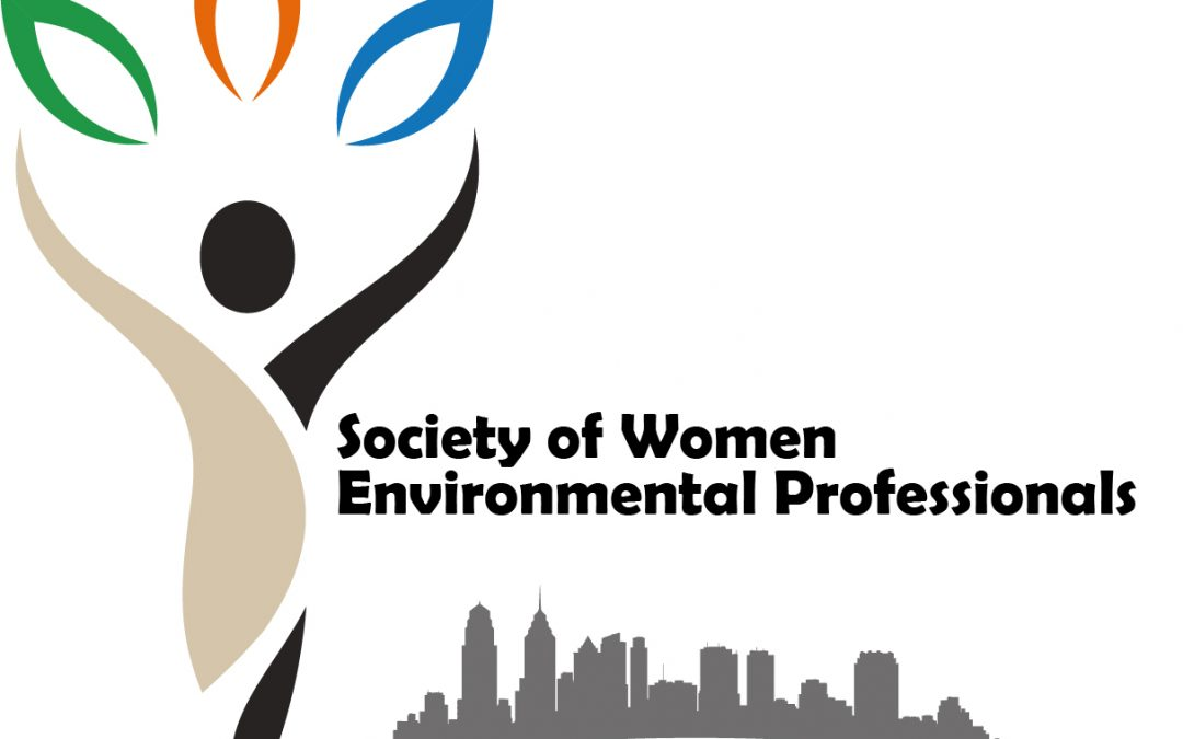 Society of Women Environmental Professionals